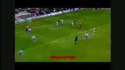 Fernando Torres New - Best Goals 2009