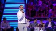Darko Filipovic - Oroz ljubavi - NP - (TV Grand 29.06.2014.)