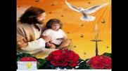 Eла При Исус Той е твоя спасител..