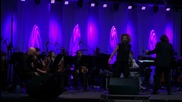 Люси Дяковска - Maybe This Time - Вечер на мюзикъла - Ямбол 07.04.2016