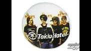 Tokio Hotel - Ne6tica