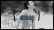 One Direction - Harry - Gimme More (fan made video)