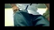 C - Side Feat. Keyshia Cole - Boyfriend Girlfriend