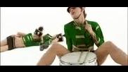 Много горещо видео от 2007 Alex Gaudino Destination