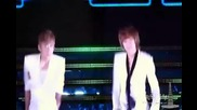 110726 teentop chunji and niel - no more perfume on you fc