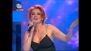 Великолепни гласове! Шанел feat.Нели Рангелова-Мой стих 21.04.2008 *HQ*