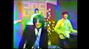 The Box Tops - The Letter (1967г.)