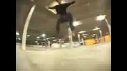 Andrew Reynolds - Baker Skateboards