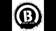 Belov - When I say money