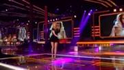 Jelena Kostov - Hej srpski pricam ti
