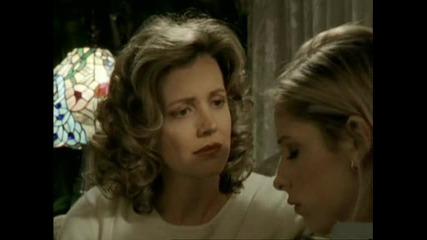 Buffy And Joyce - Oh Mother Най - Якото Качество