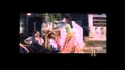 Ty Meri Zindagi - Hindi Song