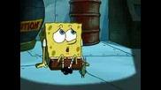 Sponge Bob - S3 Ep2