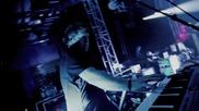 Koяn feat. Skrillex - Get Up