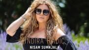 INDIRA RADIC - NISAM SUMNJALA (OFFICIAL VIDEO 2020)