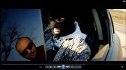 Studenta feat Milioni - Napoli Violenta /remix/