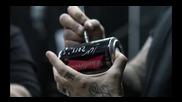 Metallica & Budweiser, 2015
