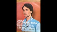 За всички с името Мария!!! Jovica Zdravkovic Suca - Marija, pijes li crveno vino (hq) (bg sub)