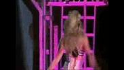 Ashley И Jessica От Pcd - Жесток Танц