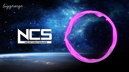 Cartoon ft. Coleman Trapp - Why We Lose [ Ncs Release ]