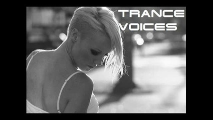 (trance Voices)emma Hewitt - Colours (cosmic Gate Remix) Asot 549 Lyrics