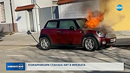Новините на NOVA (26.01.2020 - централна емисия)