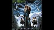 Sonata Arctica - I Want Out