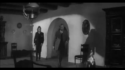 Хиперболоида на инженер Гарин ( Гиперболоид инженера Гарина ) ( 1965 ) - Целия филм