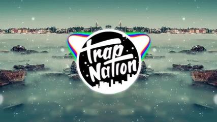 * Trap Nation * Snavs x Fabian Mazur - Ill