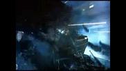 matrix reloded movie