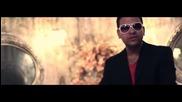 İzmirli Ömer feat Emrah Bargu Ruhsal Duygu (beautıful) Orjinal Klip 2015