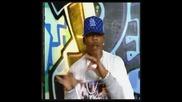 Hq* Nelly ft jazze pha - na nana na Hq*