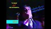 Zafiris Melas Ta Paidia Tis Kalamarias Tv Live Arxes Ton 1992