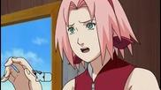 Naruto Shippuden Episode 62 English Dubbed Vbox7