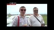 Боби Турбото На Тунинг Фест 2010 Шоуто На Иван И Андрей 31.05.10 Hq