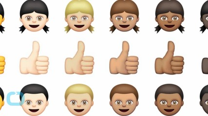 Apple Releases iOS 8.3 Beta With New, Diverse Emoji
