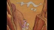 Розовата Пантера (еп31)