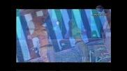 Силвия - Просякиня remix live - 7 години Планета