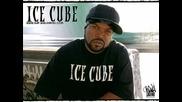 Icecube Gangsta Rape Made Me Do It