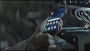 Samsung - система за контрол на батерията в 8 стъпки