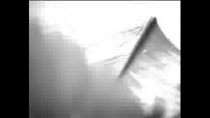 Place Vendome - My Guardian Angel*превод*