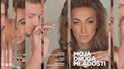 !!! Goga Sekulic 2014 / 15 - Moja Druga Mladosti - Prevod