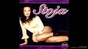 Stoja - Sve se okrece - (Audio 2000)