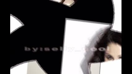Selena//gomez