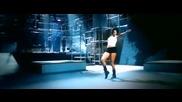 Kamli - Full Song - Dhoom 3 - Katrina Kaif - Aamir Khan Real Hd
