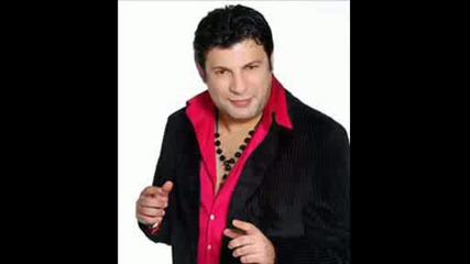 !2009! Toni Storaro - Mujko Priznanie