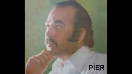 Ali Seven - Bir Sevenim Olmadd .avi