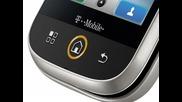 Motorola Dext !!!