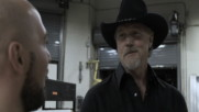 Trace Adkins - Still a Soldier (Оfficial video)