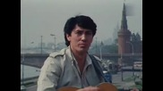 Бисер Киров - Ты моя надежда, ты моя отрада Hq